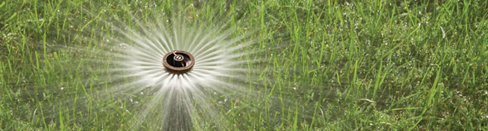 Sprinklers in ground irrigation systems irrigation in hamilton